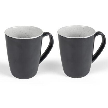 Kampa English Barn Melamine 4 Pack Mug Set MM0114
