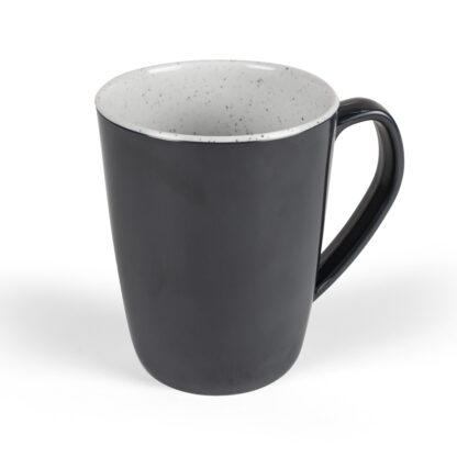 Kampa English Barn Mug Set 4 Pack MM0114