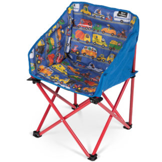 Kampa Mini Tub Chair Animal Traffic FT0378