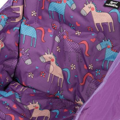 Kampa Unicorn Mini Tub Chair FT0376