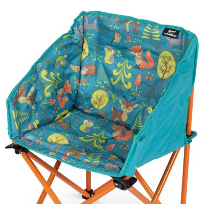 Kampa Woodland Creatures Mini Tub Chair FT0377