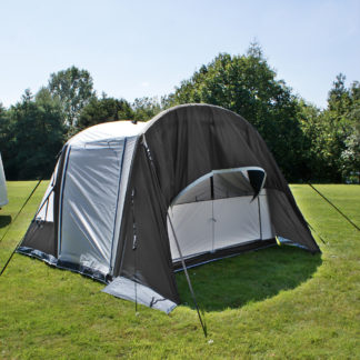 Leisurewize Gemini 320 Drive Away Awning LWA34
