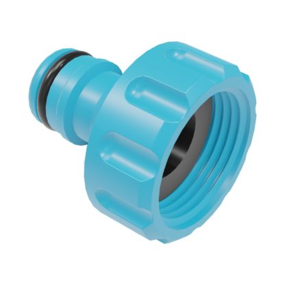 Outside Tap Connector