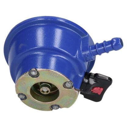 Calor 21mm Butane Clip On Regulator 29mb 601225