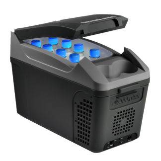 Milenco Mycoolman Cooler