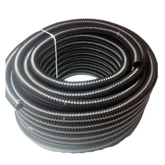 30 Metre 20mm Waste Pipe