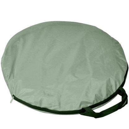 Leisurewize Pop Up Toilet Tent
