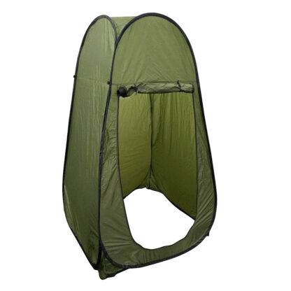 Leisurewize Toilet Tent Pop Up
