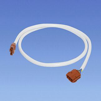 230V Prewired BC17019