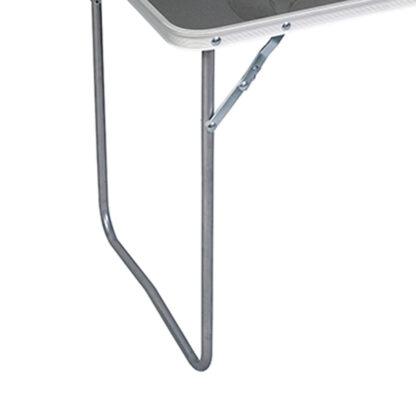 Kampa Folding Side Table Ta1415