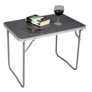 Kampa TA1415 Side Table