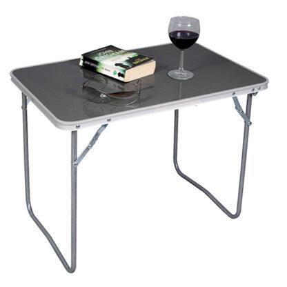 Kampa TA1415 Side Table