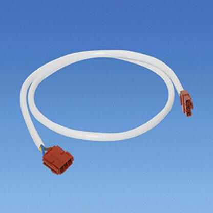 PLS BC17020 Prewired Extension Lead