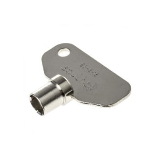 PLS Southco Locker Box Key PO364