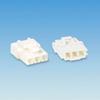Powerpart 3 Way Connectors VL03