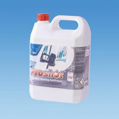 Proshot G13 Antifreeze