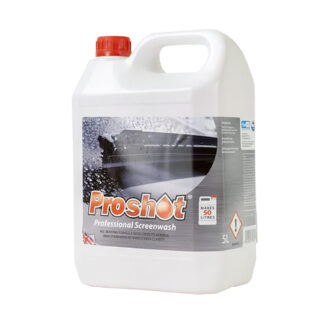 Proshot Screenwash 1631