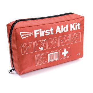 Streetwize First Aid Kit