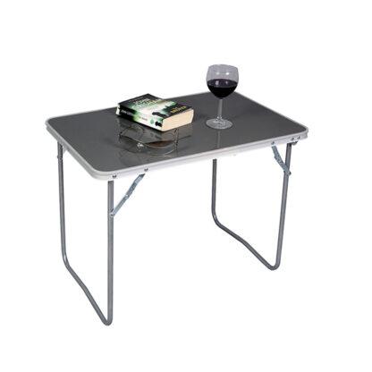 TA1415 Side Table