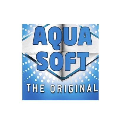 Thetford Toilet Roll Aqua Soft