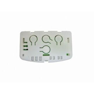 Thetford C250 Cassette Control