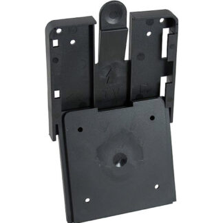 Vision Plus TV Bracket