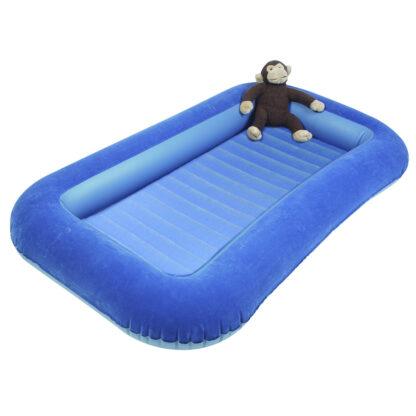 Kampa 335031 Air Bed Junior