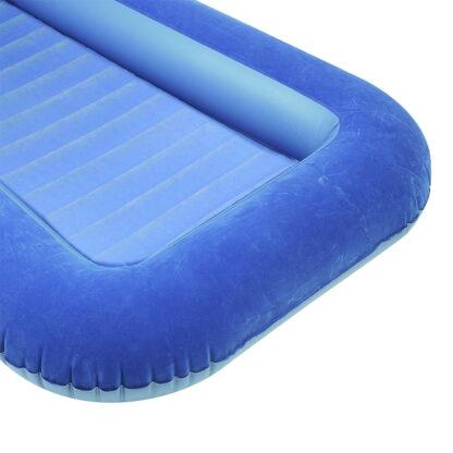 Kampa Air Bed Blue 335031