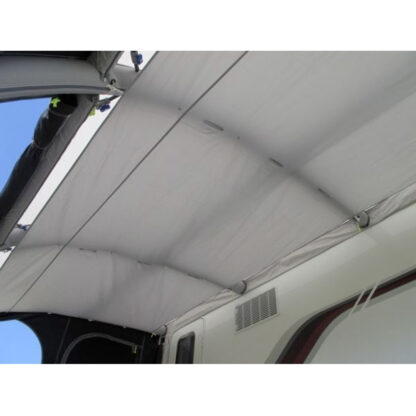 Roof Lining Rally Pro Poled