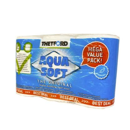 Aqua Soft Thetford