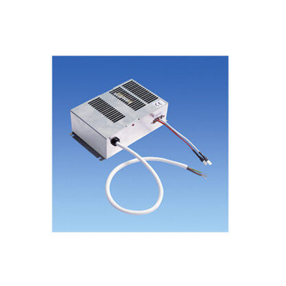 PLS Mains Power Unit PO116