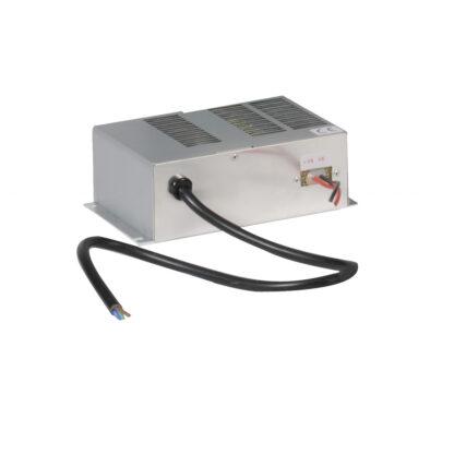 Power Unit PO116