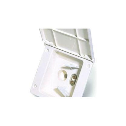 Truma Crystal compact