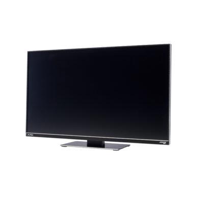 Avtex 219dsfvpv2 TV