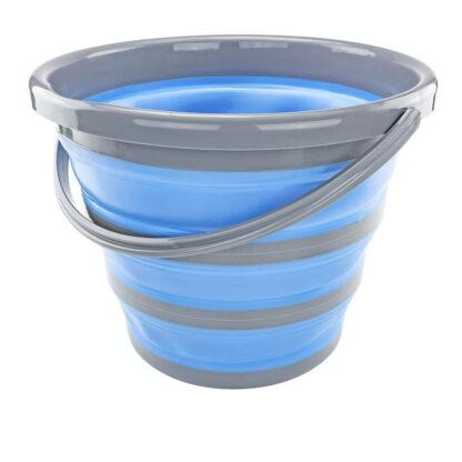 Bucket 10l Kampa