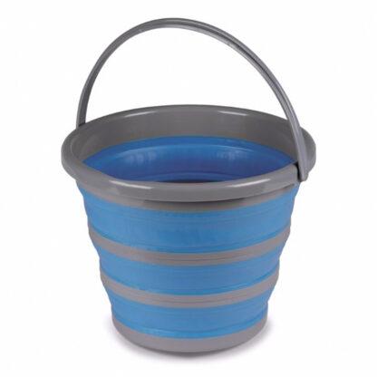 Kampa Bucket 10l